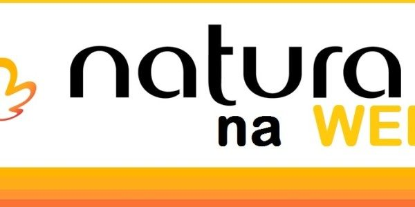 revista-natura-on-line
