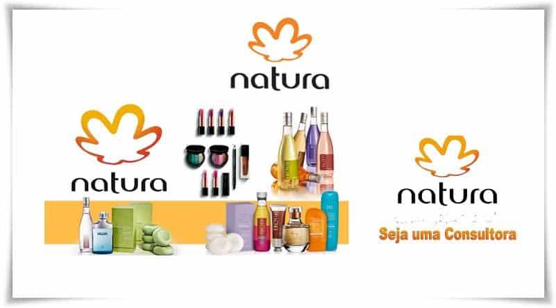 36143505d ✅ Como ser Revendedora Natura - Como Revender  CONFIRA AQUI