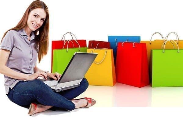 Ferramentas Online para Revendedoras Avon