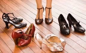 e371ba4c7 ✅ Revenda de Calçados → Como Começar 【CONFIRA AQUI】