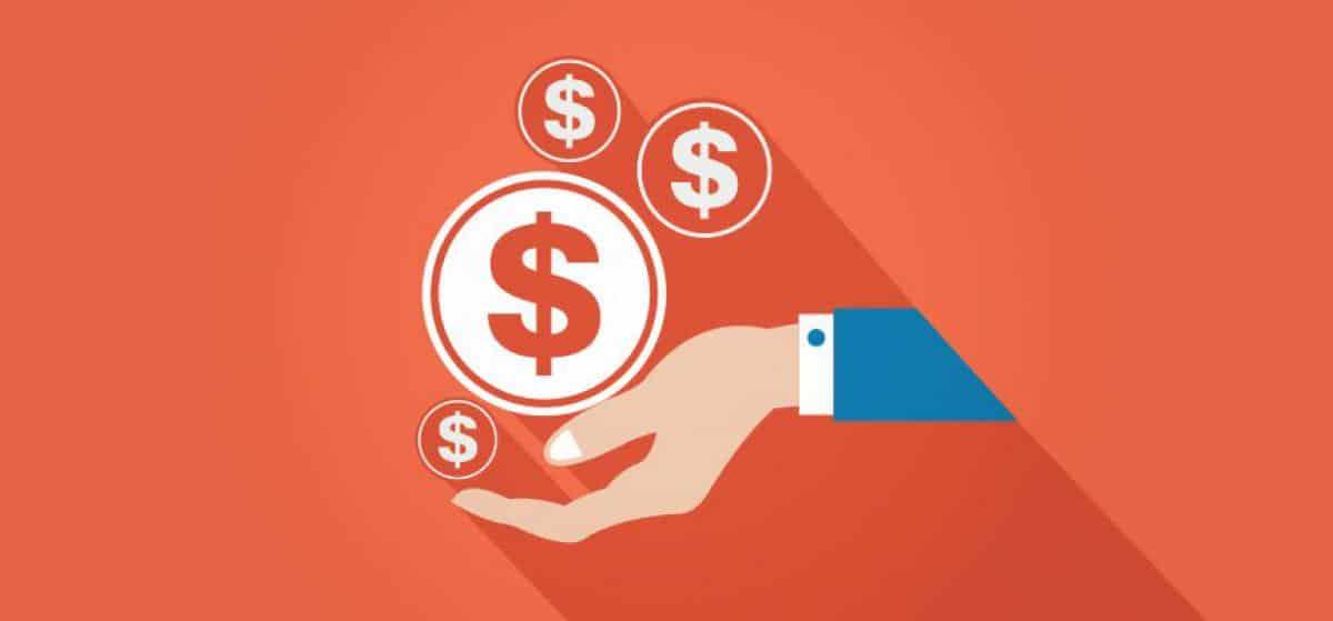 ganhar dinheiro com iptv