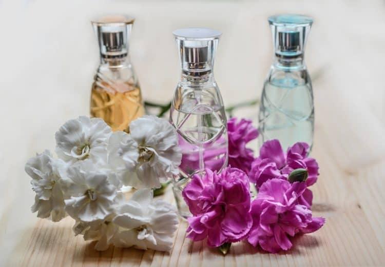 Perfumes Importados Para Revenda Originais
