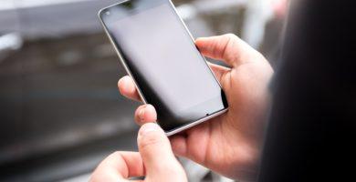 App Minha Avon – Como utilizar e facilitar suas vendas!